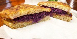 sandwich food in charlotte nc