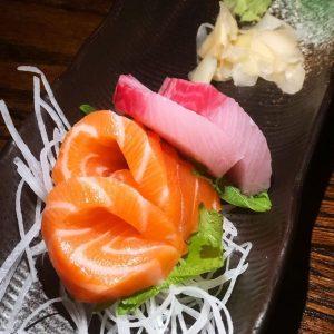sushi in charlotte nc