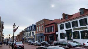 Annapolis, MD
